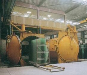 autoclaaf%20hardglas[1].jpg