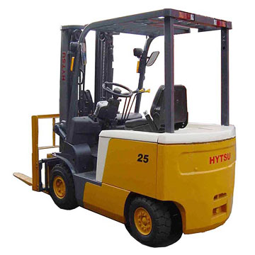 Electric_Forklift.jpg