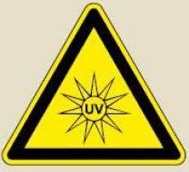 UV_pictogram.jpg