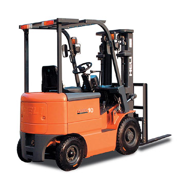 1T_Counterbalance_Electric_Forklift_Truck.jpg