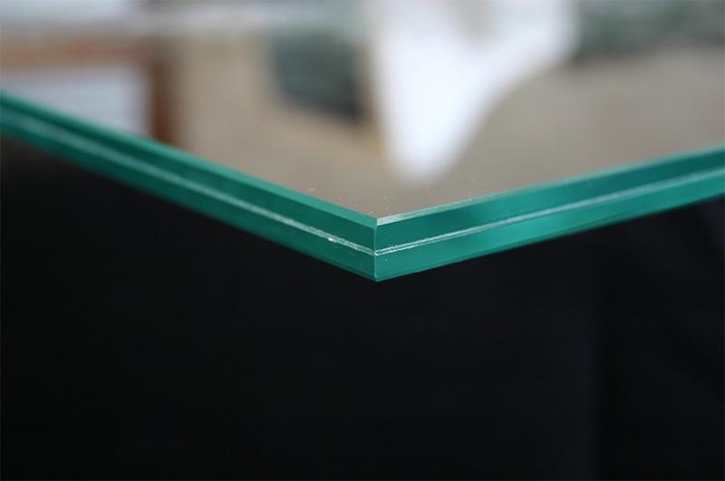 gelaagd-glas[1].jpg