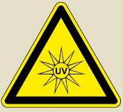 UV_pictogram.jpg
