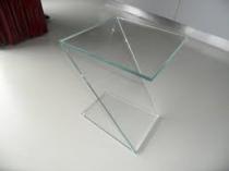 verlijmd glas2.png